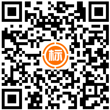 qrcode_for_gh_4b942667f32e_430_副本.png